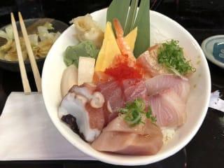"MFAH Art + Cuisine: ""The Art of Sushi"""