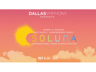 Soluna International Music & Arts Festival