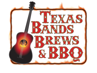 "2015 ""Texas Bands Brews & BBQ"" benefiting Ronald McDonald House Houston"