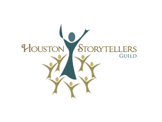 """Houston Storytellers' Guild hosts """"The 2015 Liars' Contest"""""""
