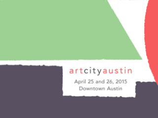 Art City Austin_Art Alliance_2015