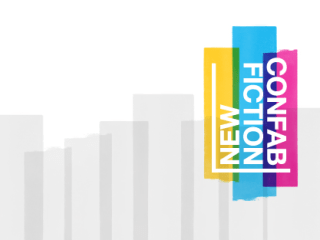 New Fiction Confab_Austin Public Library Friends Foundation_logo_2015