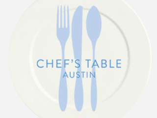 Chef's Table Austin_Water to Thrive_logo_2015