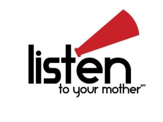 Austin photo: Event_Listen to Your Mother_Poster