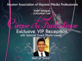 Houston Association of Hispanic Media Professionals_gala_Mario Lopez_2015