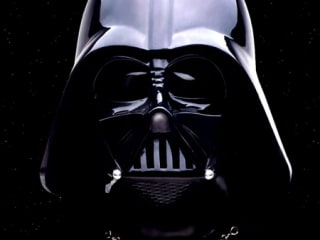 Austin photo: News_Ryan Lakich_Star Wars_September 2011_Darth Vader
