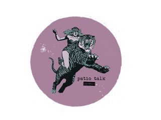 Patio Talk_Austin female comedy troupe_logo_2015