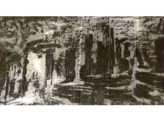 Liliana Bloch Gallery presents Ann Glazer