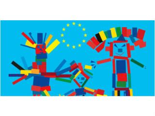 Day of Europe Celebration