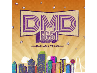 Dallas Music District Fest
