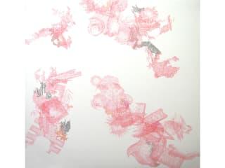 Holly Johnson Gallery presents Todd Camplin