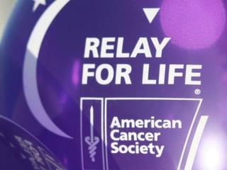 Relay for Life_American Cancer Society_balloon_logo