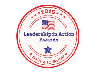 Leadership Houston_Leadership in Action Awards_logo_2015