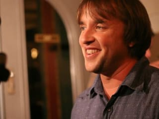 News_Richard Linklater_Tape_director