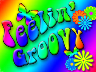 The Music Box Theater Presents Feelin' Groovy