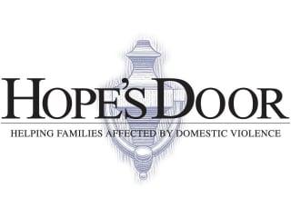Hope's Door