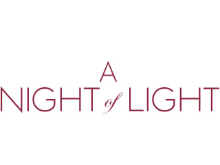 CNM Connect Presents The 2015 A Night of Light