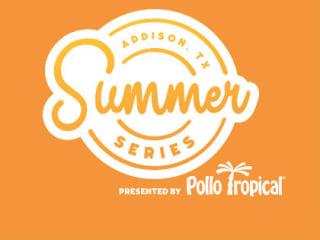 Addison Summer Series