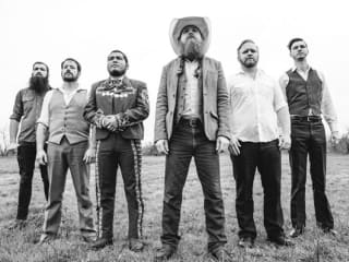 Crooks_Austin band_2015