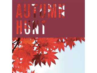 Ars Lyrica presents Autumn Hunt