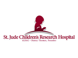 St. Jude Children's Research Hospital presents Evening Under the Stars Party