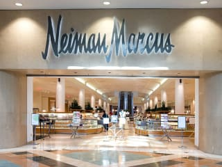 Neiman Marcus Stiletto Strut and Luncheon