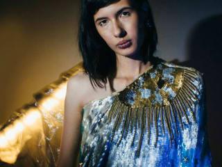 Velvet Dust_magazine_Metropolis_summer issue release party_2015