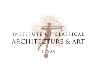 The Institute of Classical Architecture & Art Presents The 2015 John Staub Awards