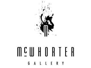 Taft McWhorter Fine Art Gallery