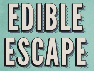 Edible Austin Edible Escape events travel issue July 2015