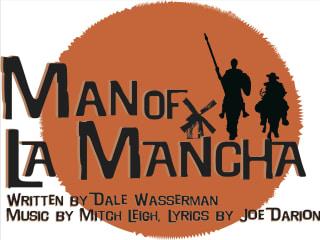 Queensbury Theatre Makes Inaugural Season Debut presenting Man of La Mancha