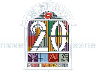 Oh! 20th Anniversary