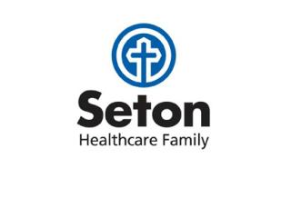 Austin Seton Healthcare Family logo