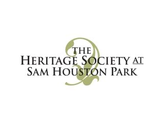 The Heritage Society Museum