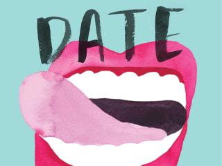 Loverboy Date Night 2015