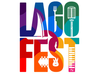 City of Lago Vista presents Lago Fest: Boats, Beats, Arts, & Eats