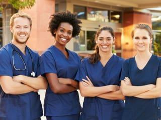 Austin American-Statesman presents Recognizing Nurses Gala