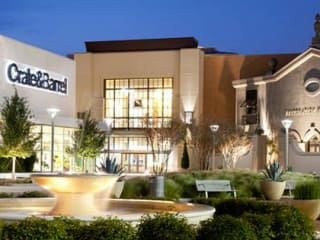 The Shops at Willow Bend