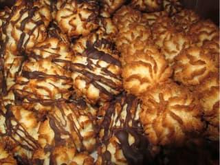 Mi Tradicion Bakery Sweets