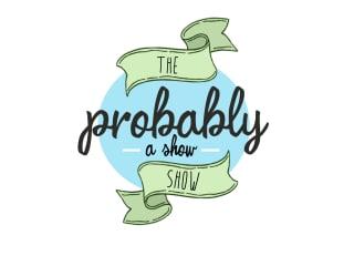 Rec Room presents <i>The Probably a Show, Show</i>