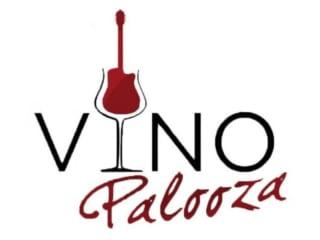 VINO-Palooza
