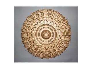Arists Showplace Gallery presents Woodturning Art Exhibit