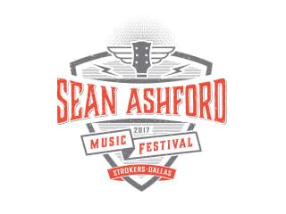 Sean Ashford Music Festival