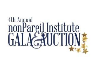 nonPareil Institute 2017 Annual Gala & Auction