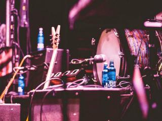 Bud Light Summer Live Series