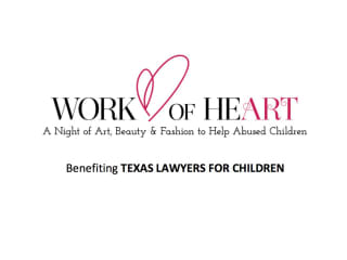 Elle Marie Beauty and Skin Snob presents Work of HeART