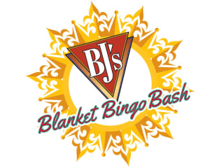 BJ's Blanket Bingo Bash