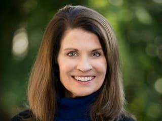 Anne Friedman