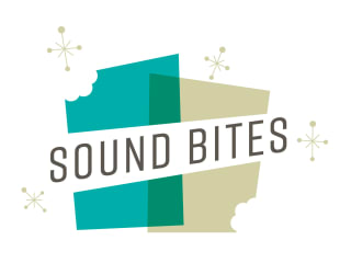 KMFA, Classical 89.5 presents Sound Bites: A 50th Anniversary Benefit