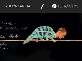 Tetractys New Music presents Tetractys & Yulia Lanina
